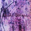 Portrait of Role Distance