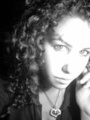 Portrait of danielle4music