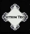 Portrait of Fiction Tech