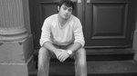 Portrait of Josh Michaels