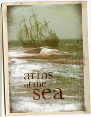 Portrait of Arms Of The Sea