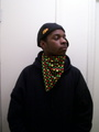 Portrait of Loon Star Ent