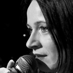 Portrait of Vesna Petkovic
