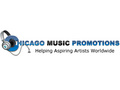Portrait of chicagomusicpromotions