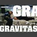 Portrait of GRAVITAS