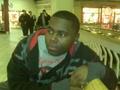 Portrait of tony4life24540
