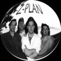 Portrait of z-plan