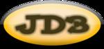 Portrait of JD3