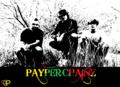 Portrait of PayPer Chainz