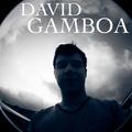 Portrait of David Gamboa