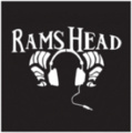 Portrait of ramshead