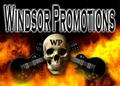Portrait of Windsor Promotions
