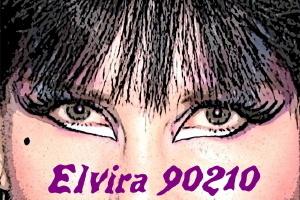 Portrait for Elvira90210