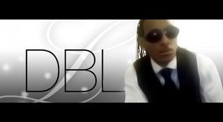 Portrait of DBL Music