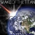 Portrait of Wake of the Titan