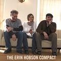 Portrait of The Erin Hobson Compact