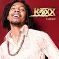 Portrait of akaKoxx1