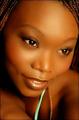 Portrait of Womba Luwaya