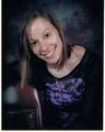 Portrait of Tracy_Jen