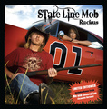 Portrait of State Line Mob