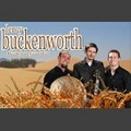 Portrait of buckenworth