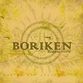 Portrait of BORIKEN Reggae
