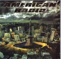 Portrait of American Radio