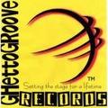 Portrait of GHETTOGROOVE RECORDS LLC