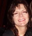 Portrait of Cindy Self
