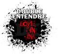 Portrait of Double Entendre
