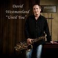 Portrait of David Westmoreland