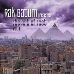 Portrait of rakbatum08