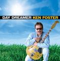 Portrait of Ken Foster