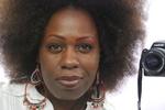 Portrait of Mother_Metaphor
