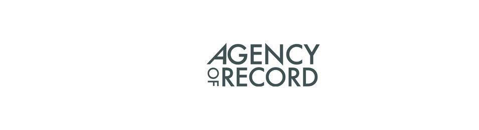 Portrait of Agency of Record
