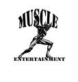 Portrait of Muscle Entertainment