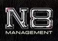 Portrait of N8 Management