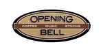Portrait of openingbellcoffee