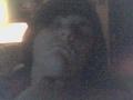 Portrait of doorsfan203