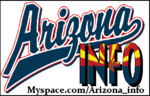 Portrait of Arizona Info