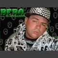 Portrait of Bebo El Gatillero