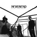 Portrait of neverend