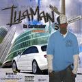 Portrait of ILLaMaN