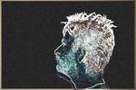 Portrait of fleituch