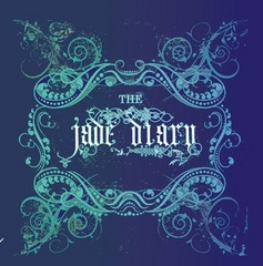 Portrait of The Jade Diary