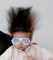 Portrait of Chuckie Fresh