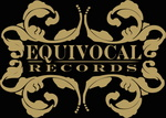 Portrait of Equivocal Records
