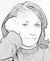 Portrait of Lyla Turner