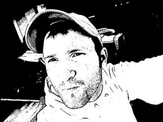Portrait of stoffer66