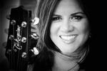Portrait of Kacey Dotson